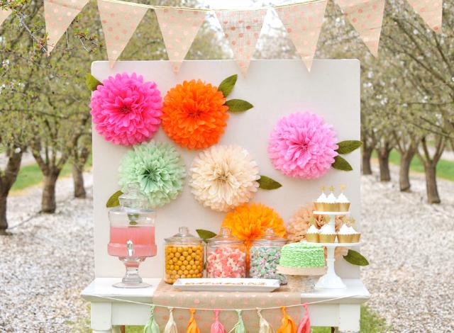 How-to-Make-Tissue-Paper-Flowers.jpg